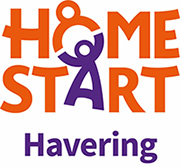 Home-Start Havering logo